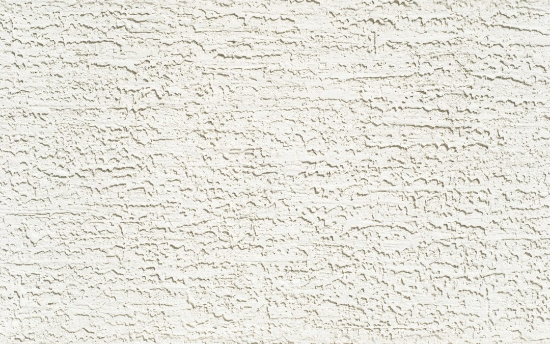 What is a Stucco Test?