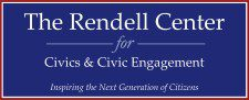Rendell Center Logo for header