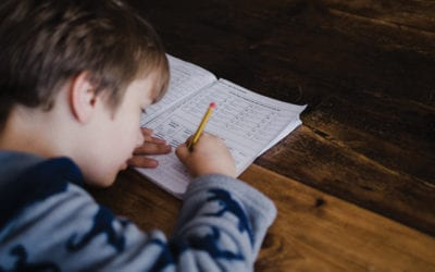 Radically Improving Outcomes for Children