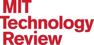 MIT-Technology-Review1