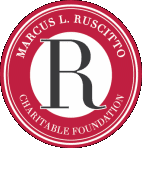 Ruscitto Foundation Logo